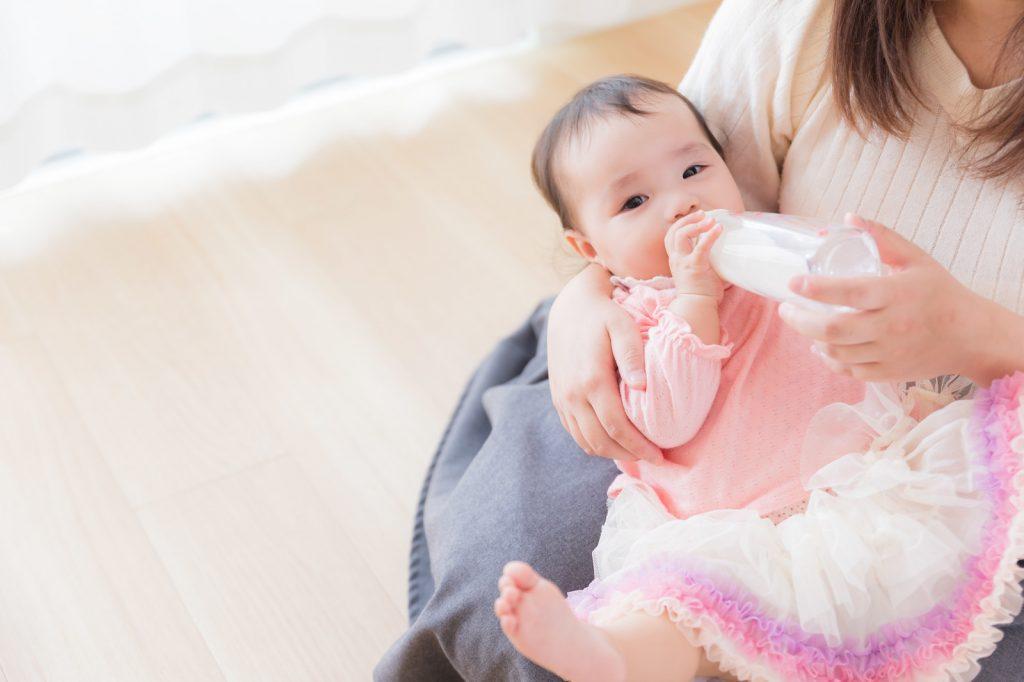 milk_baby