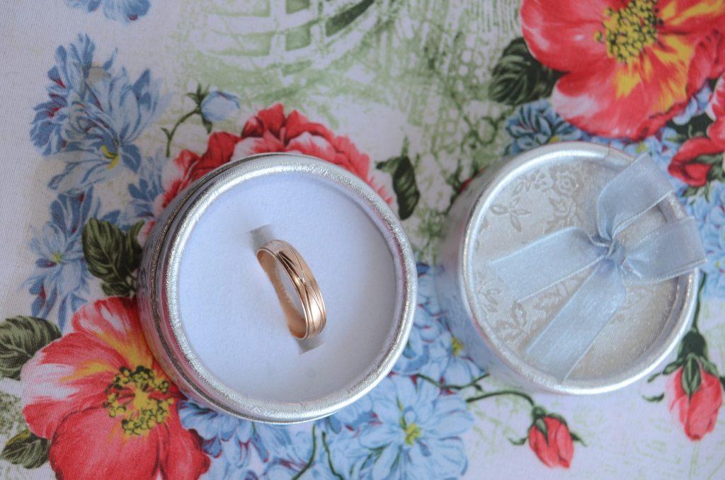ring-giftbox